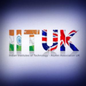IIT Alumni Association UK Life Membership