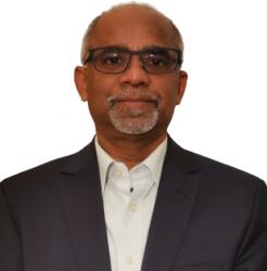 Shankar Meembat Secretary