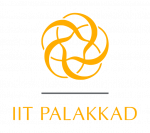 IIT Palakkad