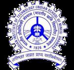 IIT (ISM) Dhanbad