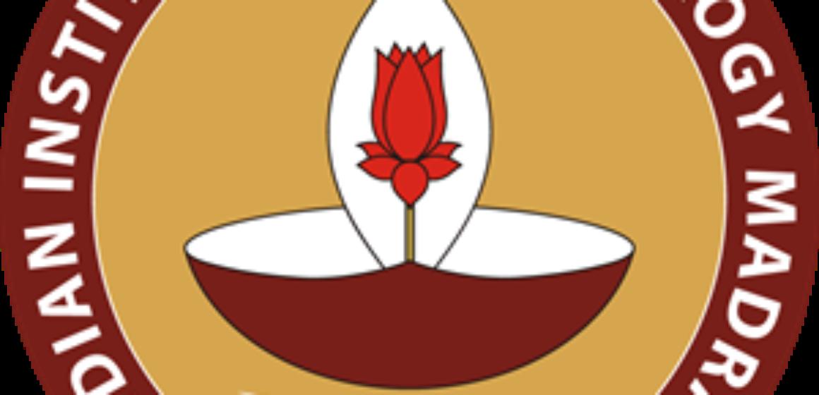 iit-madras-logo-0B28C23C92-seeklogo.com