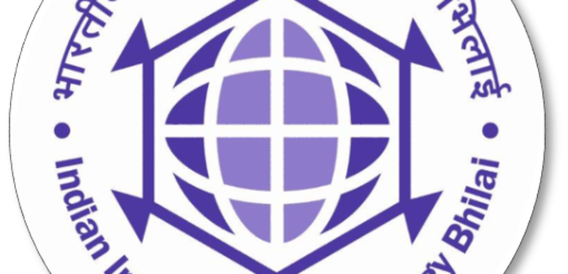 Logo_IIT_Bhilai